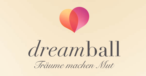 DKMS LIFE dreamball 2016