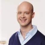 Florian Endres ist Social Media Marketing Specialist bei Salesforce in München und verantwortet für Salesforce in DACH die Social-Media-Strategie sowie DAS Salesforce Blog.