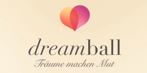 We are Family – dreamball 2016